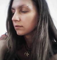 Татьяна Бильченко