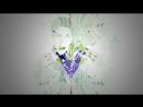 Giorgio Tuma feat. Laetitia Sadier - Through Your Hands Love Can Shine
