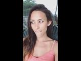 Kaitlyn Leeb Insta Story 1.05
