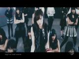 NMB48 - Boku Igai no Dareka (M-ON!)