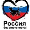 УФА- ВСЕРОССИЙСКАЯ АКЦИЯ ПРОТИВ ЖИВОДЕРОВ 2016