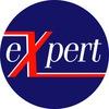 Магазин eXpert г.Тюмень