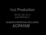 ASAL produkt