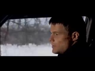 Одиночка (2010) Трейлер