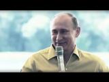Ты всё ещё веришь Путину и кремлёвским ворам؟ - Тогда это видео для тебя!