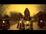 GOTTHARD_-_Starlight_(OFFICIAL_MUSIC_VIDEO)[1]