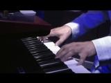Schiller with Peter Heppner and Maya Saban - Dream Of You (Live)