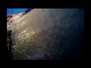 AQUAPEL АКВАПЕЛЬ Антидождь Покрытие стекол Aquapel