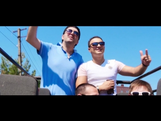 Артур Саркисян feat. Марат Мелик-Пашаян - Горы (www.mp3erger.ru) █▬█ █ ▀█▀ 2017