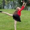 Интернет-магазин товаров для танцев ТАНЦУЮЩИЕ.РФ