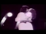 Филипп Киркоров - Ты, ты, ты (Клип 1990)