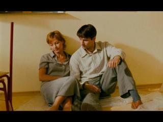 Чертово колесо (2006) Жанр: мелодрама