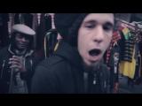 Numa Crew ft. Robert Dallas Petah Sunday - Impossible