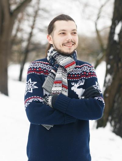 Dmitrii Zotov