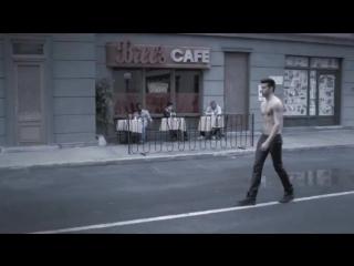 Jay Khan - Nackt (Мы голые) (mar)
