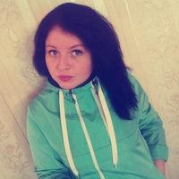 Светлана Белка