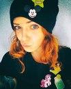 Женя Огурцова фото #41