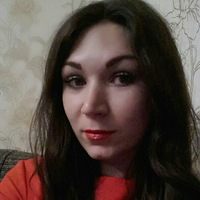 Марина Острадчук