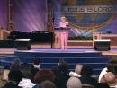 Кеннет и Глория Коупленд | Иисус заплатил цену за то, чтобы вы были здоровы | 2012.09.04 | Победоносный Голос Верующего | rd4137