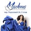 фотостудия MADENA Гродно | фотосессии в Гродно