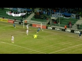 Estonija - Hrvatska 3-0, golovi, 28.03.2017. HD
