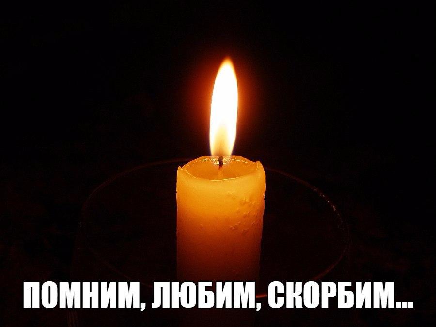 Галина Глиба, Измаил - фото №13
