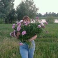 Елена Милош