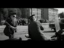 «Дела давно минувших дней…» (Ленфильм, 1972) — Иностранцы даже интересуются!