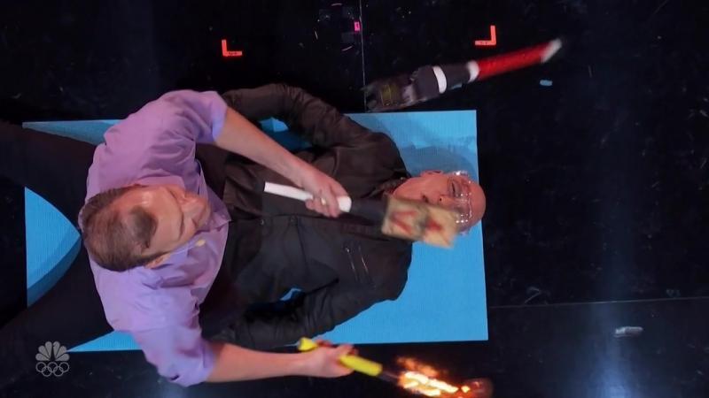 America's Got Talent 2016: Auditions 6 - 11x06 (720p)