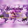 """""""MariaBel"""" - подарки ручной работы киров"""