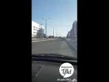 Как правильно ездить по Якутску