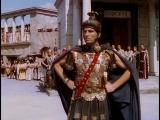 Цезарь и Клеопатра  Caesar.and.Cleopatra (1945)