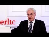 Гипертоническая болезнь. Новые возможности в лечении