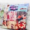 Подушки с фотографиями | Подарки