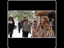 Лакшери отдых в Карпатах 🤗😎😹