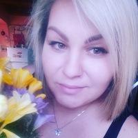 Лидия Осипенко