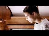 Eric Saade feat. Gustav Noren, Filatov  Karas - Wide Awake (Red Mix)