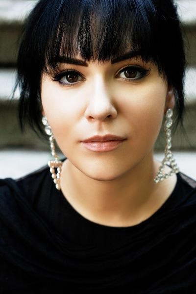 Aleksandra Nik
