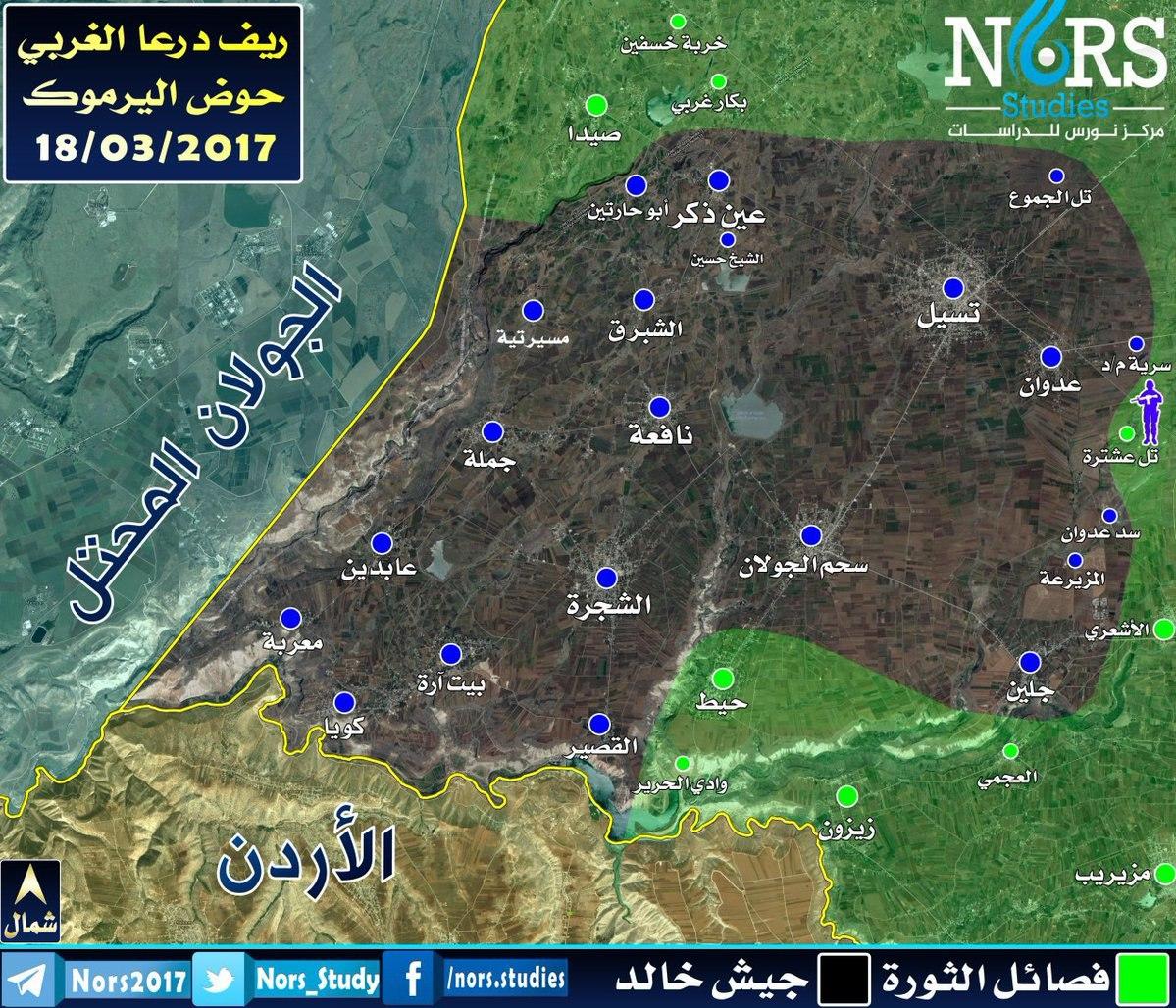 [BIZTPOL] Szíria és Irak - 4. - Page 39 GxKGfmaHi2Q