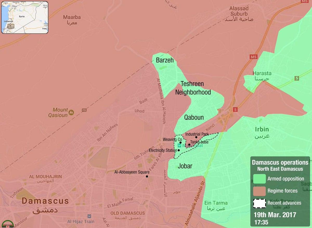 [BIZTPOL] Szíria és Irak - 5. - Page 2 SbSNw1SycT8