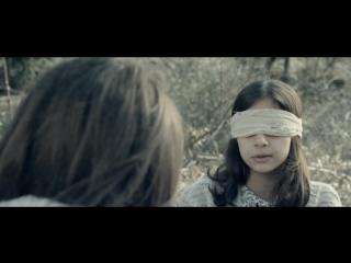 Озеро идолов / Neverlake (2013) / ужасы, драма, детектив / L1, datynet / 720p