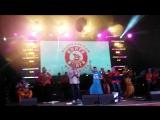 Мамульки Bend &amp  Волга Волга-Вечная молодость