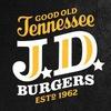 J.D.Burgers