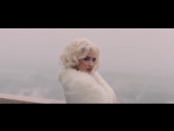Премьера. Yellow Claw feat. Yade Lauren - Invitation (Official Music Video)