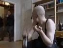 Ментовские войны 3 сезон 5_6_7_8 серия фильм 2 детектив криминал - YouTube_02