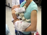 Украденное бользнью детство. Проклятый рак угрожает жизни Машеньке! Пожалуйста, помогите ребенку!