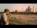 Индия 2 серия 1 сезон Идиот за границей