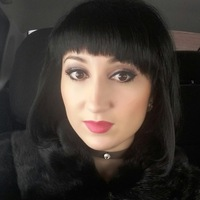 Анкета Антонина Бизяева