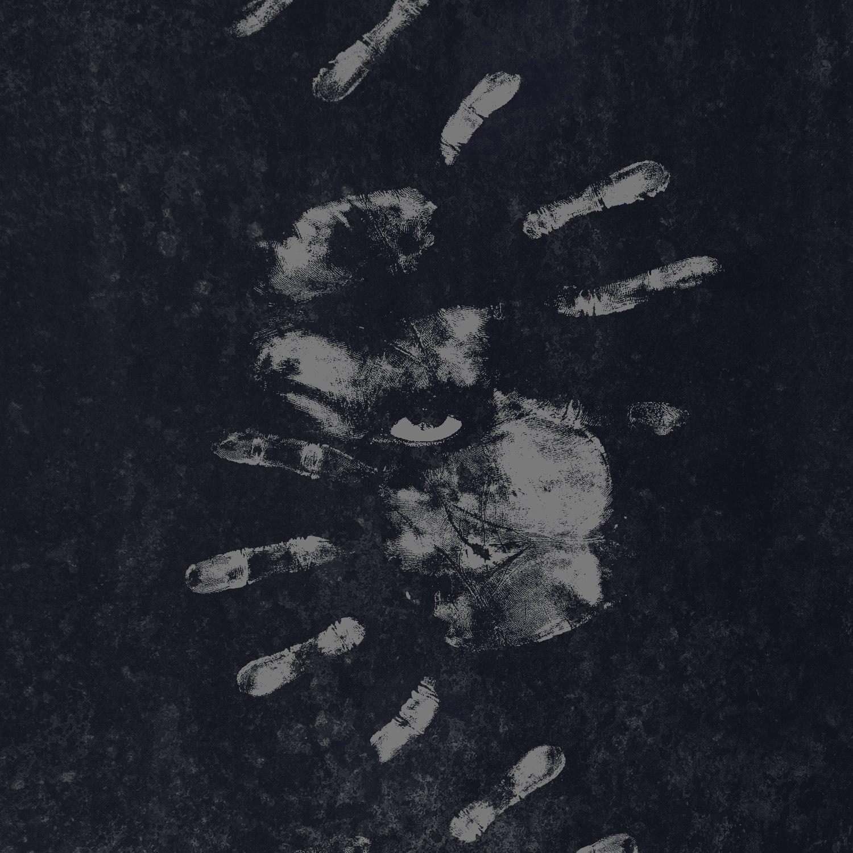 Of Blackest Oceans - Identity (2016)