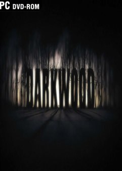 Darkwood (2014) PC | RePack